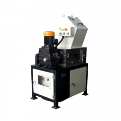 Four shaft shredder (FS40Series)